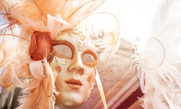 Сьогодні у світі відзначають День театру. Афіша Львова