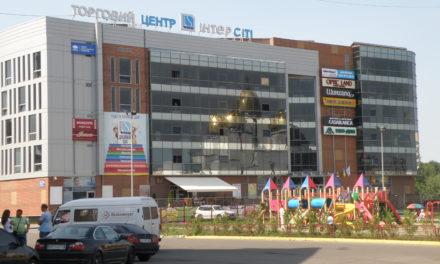 Львівські громадські заклади планово перевірятимуть на пожежну безпеку у червні