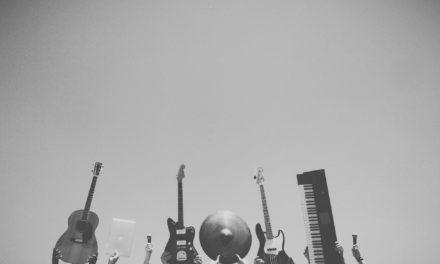 Відтепер вуличні музиканти гратимуть лише із дозволом міста. Умови