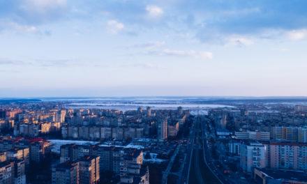Агенти змін Сихова: хто і як розвиває найбільший район Львова