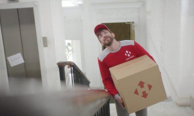 «Нова пошта» ввела послугу «Плати пізніше»