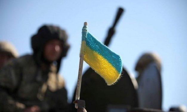 Львів`ян просять зібрати допомогу бійцям АТО, які перебувають на лікуванні