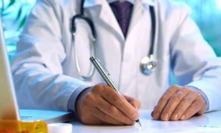 У Львові декларації з лікарями підписуватимуть пізніше