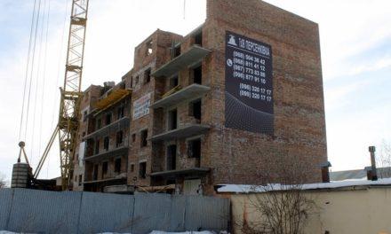 Керівника львівської будівельної компанії затримали за шахрайство