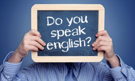 5 безкоштовних ресурсів для вивчення англійської: від граматики до говоріння