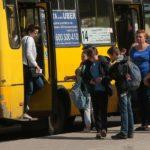 У ЛМР заявили, що мерія погоджень на підняття тарифів у транспорті не давала