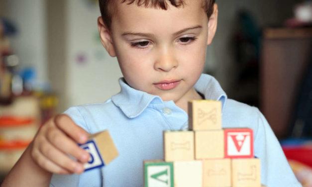 Сьогодні всесвітній День поширення інформації про аутизм