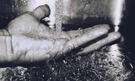 Cезон без гарячої води відкрито: У Львові розпочнуть гідравлічні випробування. Адреси