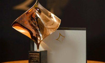 Українська кіноакадемія «Золота дзиґа» оголосила переможців