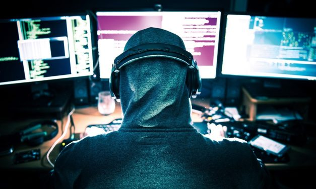 У Львові кіберполіція викрила хакера. Ним виявився студент