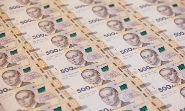 5 порад, які допоможуть керувати своїми фінансами