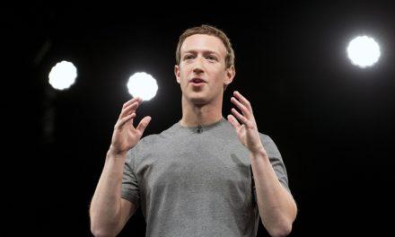Facebook запустить сервіс знайомств
