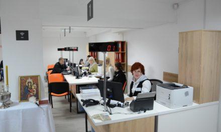 Львівські ЦНАПи тимчасово не приймають і не видають документи