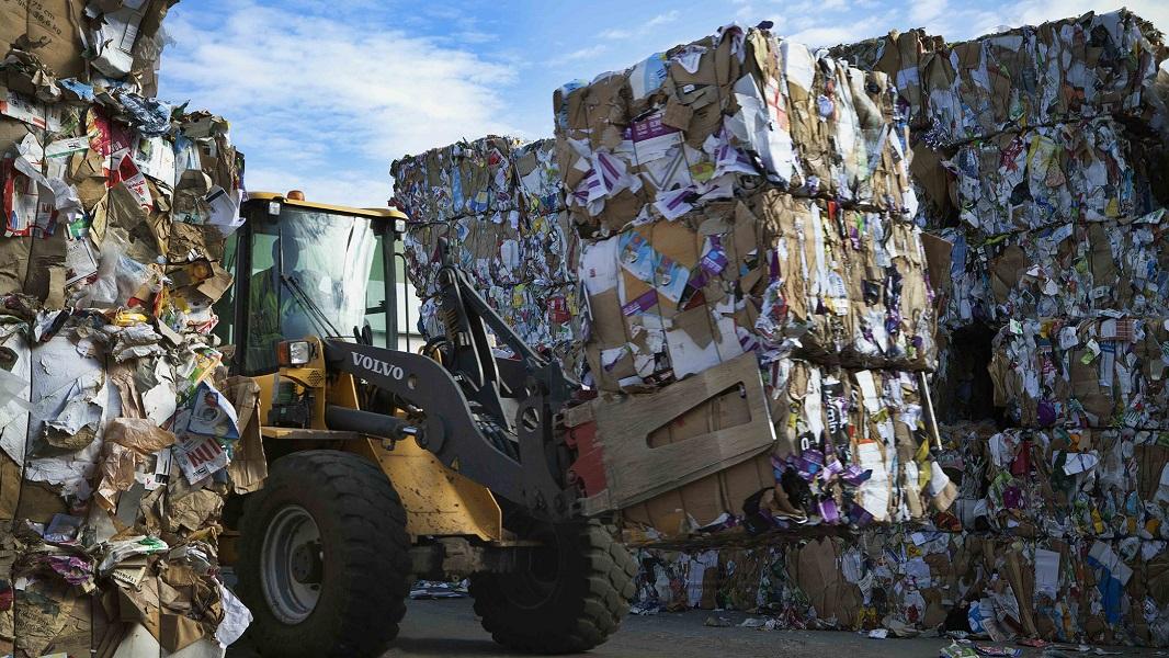 У Львові назвали компанію, яка проектуватиме сміттєпереробний завод