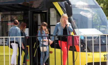 Їздити трамваєм стане дорожче