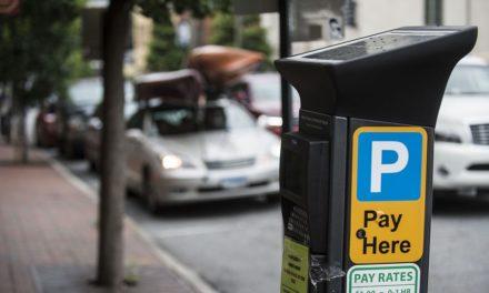 У Львові облаштують понад 500 нових паркомісць