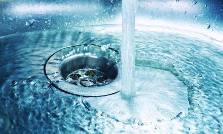 Частина Сихівського району знову без води