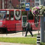Львів'ян просять пройти опитування щодо пересування містом