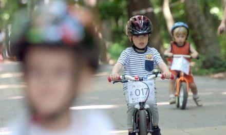 На будівництво велодоріжки по вулиці Сихівській оголосили тендер