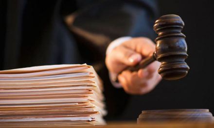 Суд оштрафував за хабар заступника начальника Сихівського відділу поліції