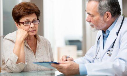 У МОЗ розповіли, як обслуговуватимуть тих, хто не підпише декларацію з лікарем