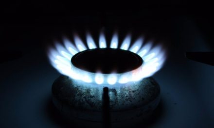 Частина Сихівського району сьогодні без газу