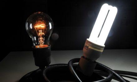 Де здати відпрацьовані лампи і батарейки на Сихові. Графік та адреси