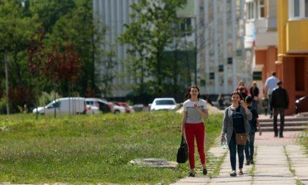 В Україні заборонили встановлювати МАФи і рекламні конструкції при будівництві вулиць