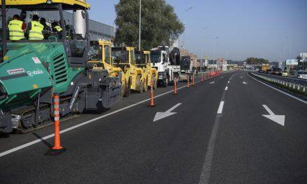 Львівські дороги ремонтуватимуть за новітньою технологією