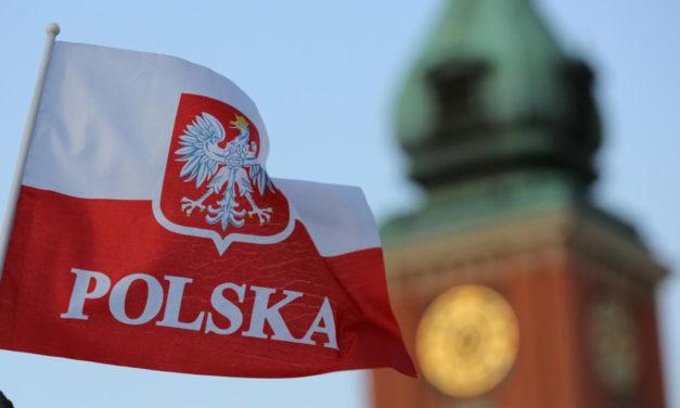 У Польщі розробили мобільний додаток для працевлаштування українців