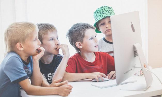Приватні школи і садки Львова отримають фінансування з міського бюджету. Перелік