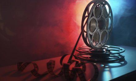 У сквері Гідності безкоштовно показуватимуть кіно