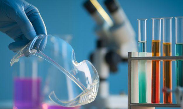 Як лабораторний центр визначив заклади, де могли інфікуватися гепатитом