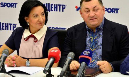 Власником львівських «Карпат» може стати екс-регіонал