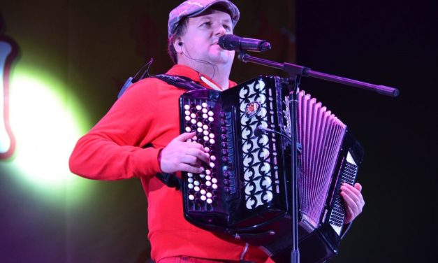 Сихівчан запрошують на безкоштовний концерт гурту «ТІК»