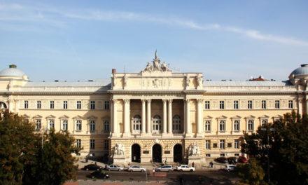 Львівські студенти зможуть оцінювати роботу ВНЗ у спеціальному сервісі