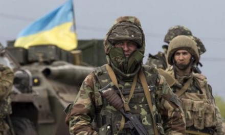 Львів'ян просять допомогти пораненим бійцям