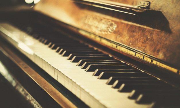 В Органному залі показуватимуть мультики під класичну музику