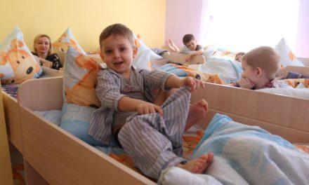Навчальним закладам Сихівського району ввімкнули опалення