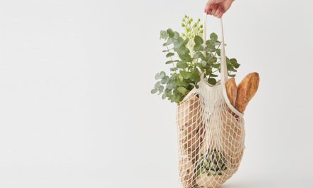 Що таке zero waste і у що воно упаковане