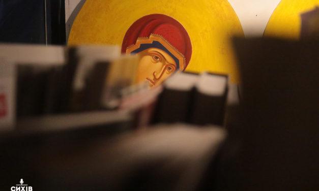 Завтра свято Благовіщення. Розклад богослужінь