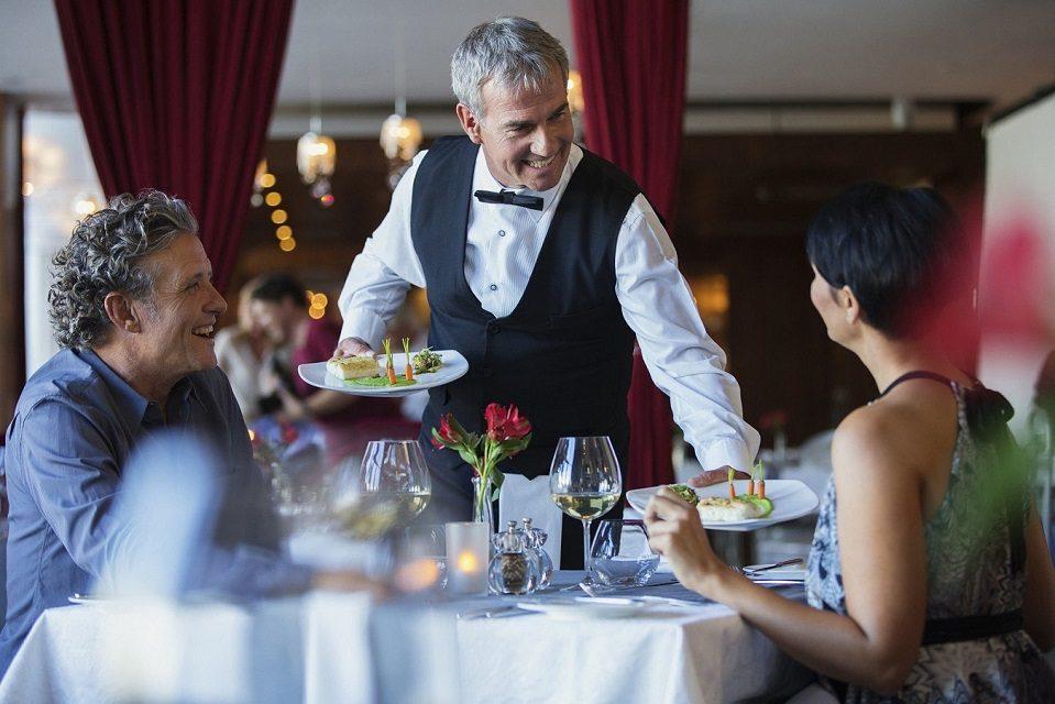 Один день львів'яни зможуть платити у ресторанах Львова скільки захочуть