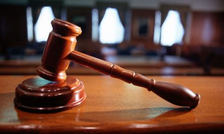 Слідчого Сихівського відділу поліції оштрафували за хабар