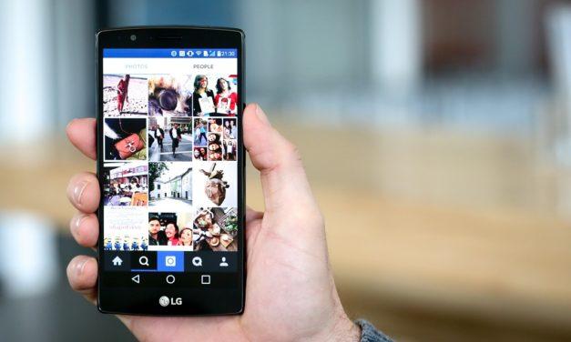 Мережа готелів пропонує клієнтам послугу «Instagram-доглядальниці»