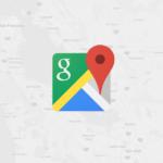 Google Maps дозволить повідомляти про ДТП