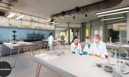 На Lviv Open Lab на Сихові виділять 2 мільйони гривень