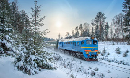 В Україні подорожчають квитки на поїзди