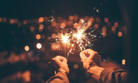 Як святкуватимуть Новий Рік та Різдво на Сихові. Програма