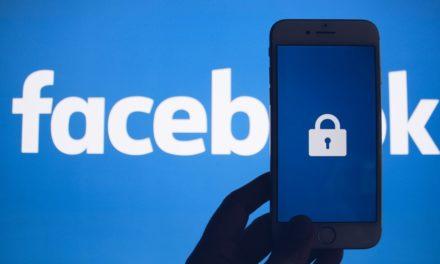 Фейсбук блокуватиме контент, пов'язаний із сексом