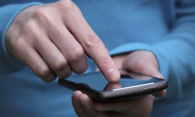 «Київстар» запускає сервіс Mobile ID. Що це означає